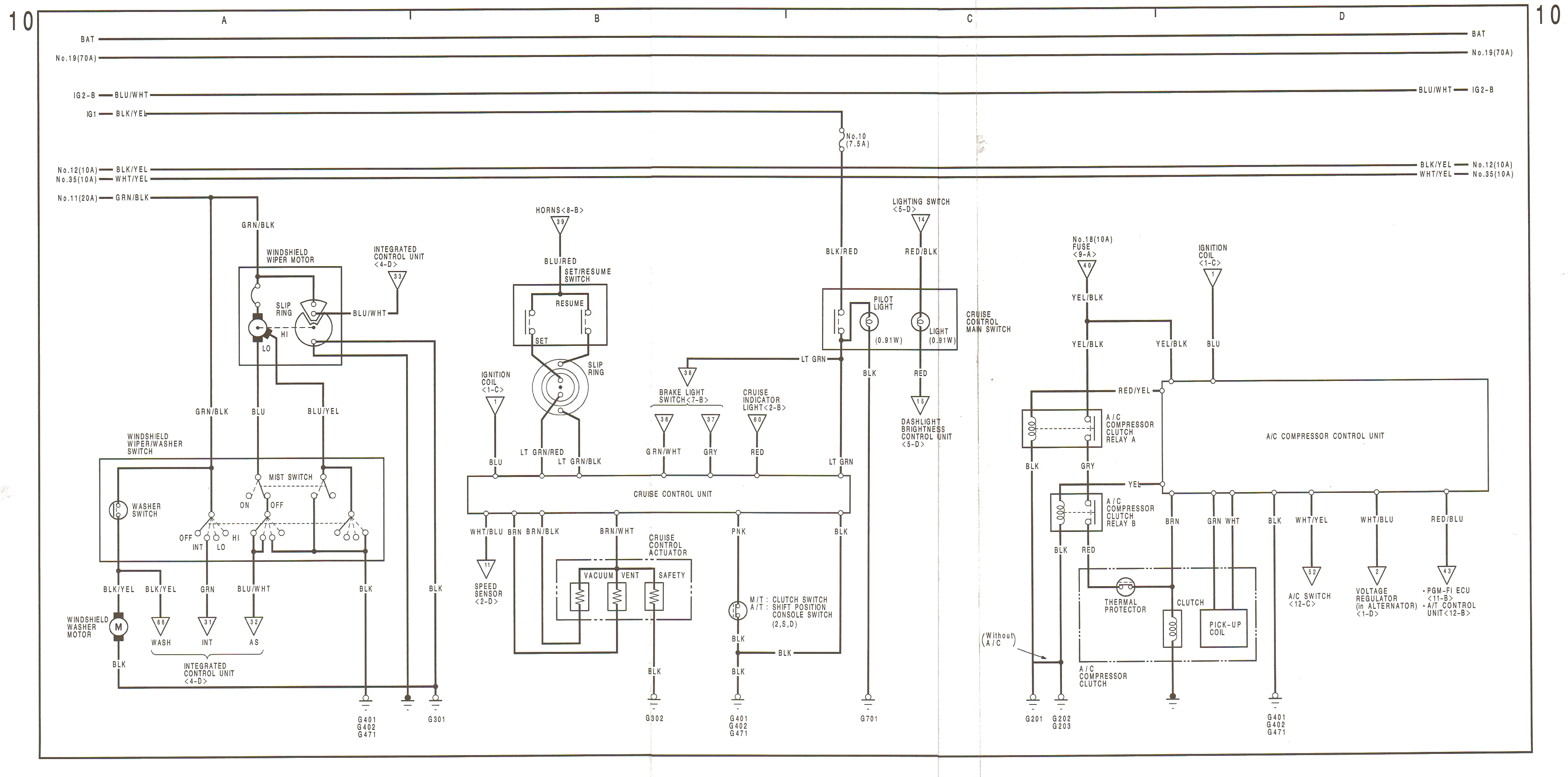 b21a1 wiring diagram